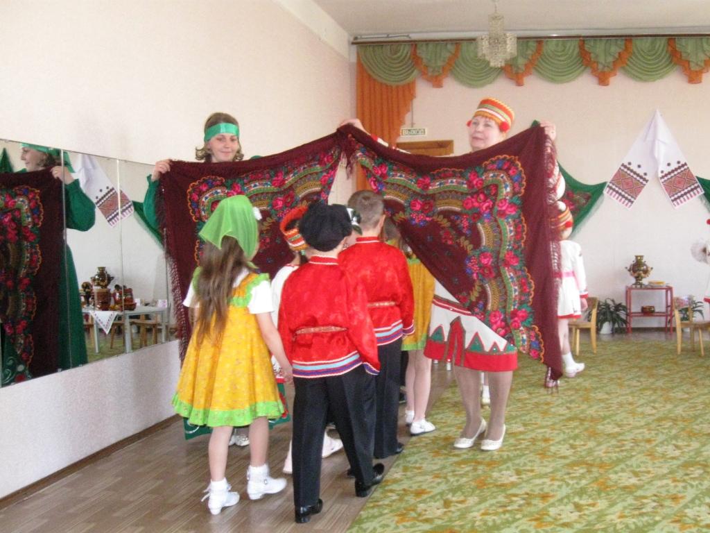 Детский народный праздник проведение детские праздники 2-й Сыромятнический переулок